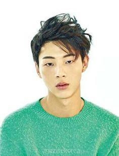 Kim Jisoo - Korean boys are soooo pretty. Korean Boy, Korean Star, Korean Drama, Korean Male Actors, Asian Actors, Park Hyun Sik, Ji Soo Actor, Yoo Ah In, Kim Jisoo