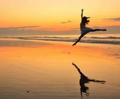 http://weheartit.com/ChristinaMacleod so beautiful <3