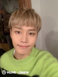 Taeil Nct 127, Nct Taeil, Winwin, Taeyong, Jaehyun, Johnny Seo, Sm Rookies, V Live, Jung Woo