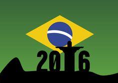 El Marketing de los Juegos Olímpicos. #JuegosOlimpicos #Rio2016 #marketing #comunicacion