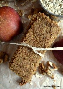 Vegan Vegetarian, Vegetarian Recipes, Snack Recipes, Snacks, Healthy Desserts, Healthy Recipes, Healthy Meals, Cereal Bars, Oat Bars