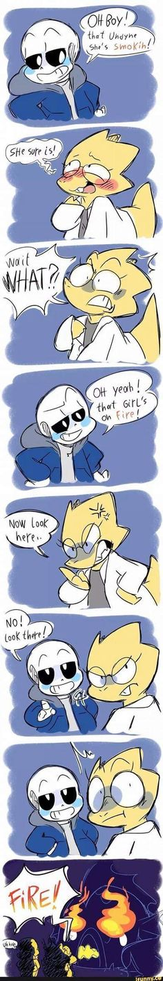 SANS PLEASE BE HELPFUL FOR ONCE