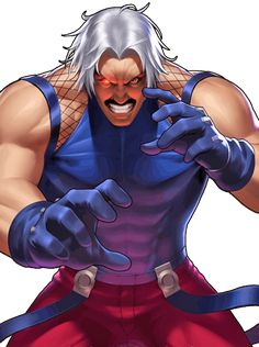 king_of_fighters_98_um_ol_omega_rugal_by_hes6789-dazqw2p.png (940×1259)