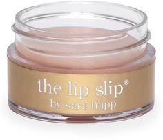 Sara Happ 'The Lip Slip®' Lip Balm on shopstyle.com