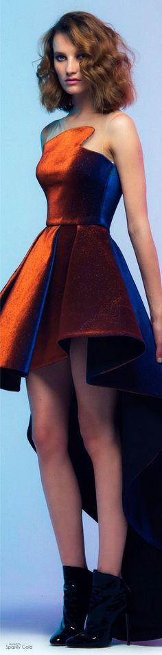 1000 Images About Uva Blue Amp Orange On Pinterest