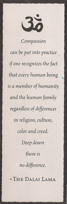 17 Cultural Diversity Quotes Ideas Diversity Quotes Quotes Inspirational Quotes