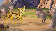 Lion King Series, Live Action, Animation, Cats, Memes, Disney, Gatos, Meme, Animation Movies