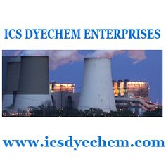Coal suppliers in India - ICS Dyechem Enterprises is one of the leading importer and trader of coke and Coal suppliers in India and Coking Coal suppliers, coal suppliers . Coking Coal, Petroleum Coke, Coal Mining, Kolkata, China, Privacy Policy, Graphite, India, Charcoal