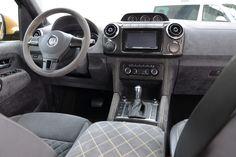 VW Amarok MTM V8 Passion Desert Wallpaper 2016 (8)