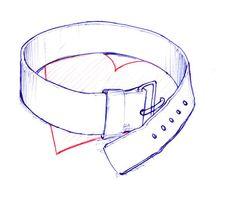 Een hart onder de riem steken One Degree, Hart, Spelling, Education, Kids, Young Children, Boys, Children, Onderwijs
