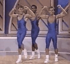 What did I just watch #gif