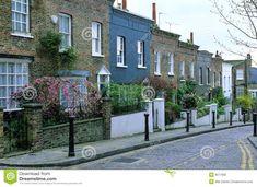 Londres, Hampstead imagen de archivo. Imagen de cubo, inglaterra - 8511959 Harry Styles Wallpaper, England, Filing Cabinets, Computer File, London, Street