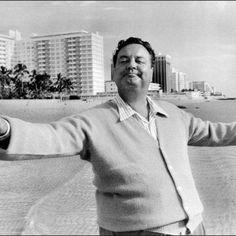 """Not a Bed of Roses"" - Burt Glinn's Photos of the Cuban Revolution (1959) - Flashbak Cuba Fidel Castro, Magic City, Miami Beach, Cuban, Revolution, 1970s, Roses, Bed, Photos"