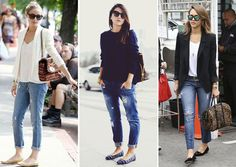 Style Casual, Work Casual, Casual Chic, Casual Looks, My Style, Minimal Fashion, Urban Fashion, Womens Fashion, Look Office