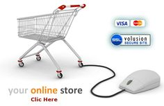Check out http://www.vidolcemedicalsupply.com/ for the best Online Medical Store.ViDolce offers medical supply equipments for sale. Lowest prices are guaranteed and fast, free delivery is available on any order.
