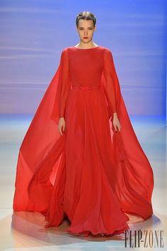 2015 tesettür abiye elbise modelleri #tesettur #tesetturabiye #tesetturabiyemodelleri #tesetturabiyeler #tesetturabiyefiyatlari #tesetturabiyeal , #moderntesettur , #moderntesetturabiye