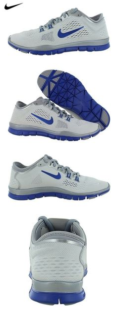 Best Runing Running On Shoes Pinterest Racing Images 195 Shoes dwU8qd