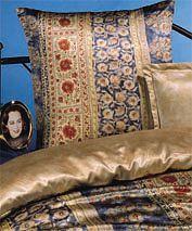 silk-bedding-cellini-design-seidenbettwaesche-102 #Silk pillow case, bedsheet and duvet cover made in Germany by #Cellini Design. Custom sizes possible. #Seidenbettwäsche aus reiner #Seide von #Spinnhütte Cellini Design aus Deutschland.
