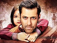 Know about all the records that #BajrangiBhaijaan has made so far!