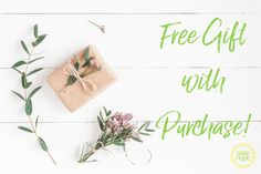 Free Friday! Free gift with purchase on several of your favorite brands. https://store.soaphope.com/Soap-Hope-Specials-and-Deals-s/172.htm   #natural #organic #shoppingaddict #free #freeday #giveaway #tea #toothpaste #lipbalm #handcare #skincare #facialmasks #bodypolish #bodycare #handsoap #soap #candles #wipes #shoppingaddict