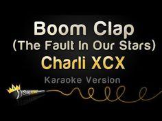 1000 images about lyrics on pinterest karaoke iggy azalea and