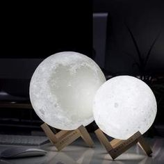 Light up your life with our Moon Light.using printing technology, we've accurately replicated the appearance of the moon! Mobile and Rechargeable, Bring this nightlight with you into a world of mystery and romanceIdeal Nightlight, A hidden t. Pedestal, Night Light, Light Up, Moon Light Lamp, Rock Lamp, Marble Plates, Heat Resistant Glass, 3d Printing Technology, Light Of Life