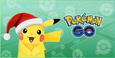Pokémon Go update brings new creatures and special edition Pikachu