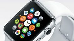 #Tecnologia: #L'Apple Watch 2 atteso già a giugno da  (link: http://ift.tt/1QQMc1q )
