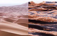 alternate_landscapes_ford_03