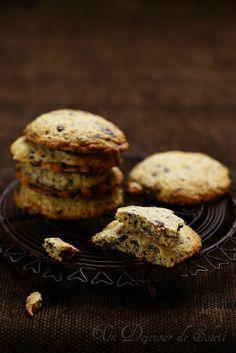 Un dejeuner de soleil: Cookies au chocolat parfaits : les 5 règles d'or