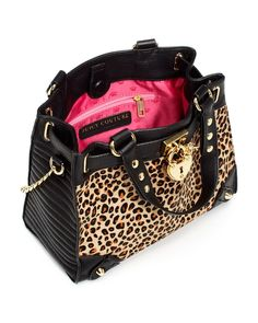 u-g-gs cheap and beauful,Christmas Surprise Special and limited purchase Cute Handbags, Purses And Handbags, Coach Handbags, Coach Purses, Coach Bags, Ugg Boots Sale, Juicy Couture Purse, Leopard Fashion, Luxury Handbags