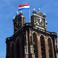 Dordrecht 2012 Koninginnedag