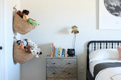 Image result for soft toy storage