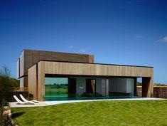 Modernes Haus Design - Robustes künstliches Anwesen in Australien - http://cooledeko.de/architektur/robustes-kustliches-anwesen-australien.html