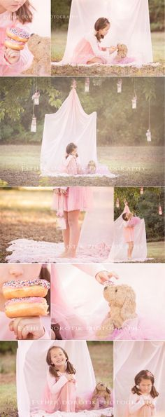 children photography styled - Buscar con Google