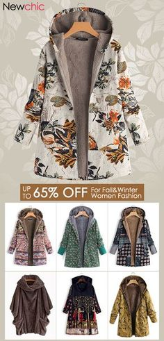 Cardigans Learned Fall Winter Women Loose Long Sleeve Coat Long Chic Sweater Outerwear Sash Tie Up Elastic Knitted Cardigan Fashion Female Jackets Soft And Antislippery
