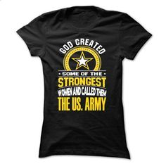 THE US ARMY WOMEN - LIMITED - #customized hoodies #linen shirts. SIMILAR ITEMS => https://www.sunfrog.com/No-Category/THE-US-ARMY-WOMEN--LIMITED.html?60505