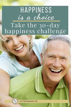 Past crippling sadness and grief, we can mend with scars of bitterness, or we can choose to heal. So why not make the choice to be happy? #emptynester, #happinessishere, #happylife