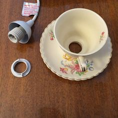 Hometalk | 11 classy ways to reuse an old teacup