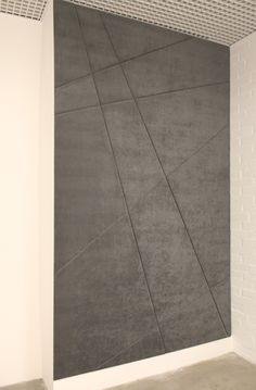 Мягкие стеновые панели.  Soft wall. Soft tiles.