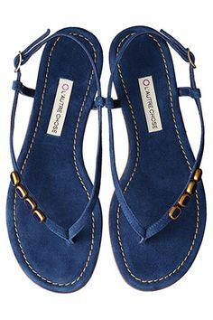 O i need these!