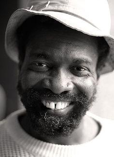 Big smile | Shahin Edalati | Flickr