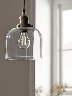 Modern Ceiling Lights, Pendant Lighting & Lamps Shades UK, Copper & Glass - All For Decoration Pendant Lighting Bedroom, Chandelier, Hallway Lighting, Brass Pendant Light, Ceiling Pendant, Globe Pendant, Round Pendant, Glass Wall Lights, Ceiling Lights