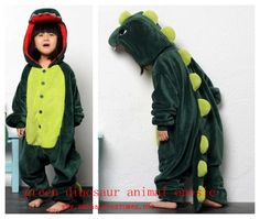 cheap kids dinosaur animal onesie online sale Onesie Costumes, Costumes For Sale, Online Sales, Animals For Kids, Canada Goose Jackets, Kids Fashion, Onesies, Winter Jackets, Winter Coats