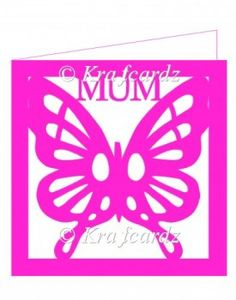 http://www.card-making-downloads.com/index.php?main_page=product_info=197_22_id=32707