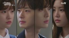 This idiots are killing me.sigh Cinderella and Four Knights. Jung Il Woo, Lee Jung, Park So Dam, Cinderella And Four Knights, Ahn Jae Hyun, The Four, Korean Celebrities, Drama Movies, Kdrama