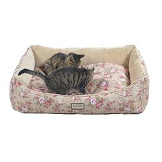 Armarkat Pet Dog Bed SEASONAL PRODUCTS-D05HYH/KQ-M *** Click image for more details. (This is an affiliate link and I receive a commission for the sales)