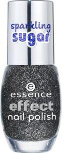 effect nail polish 14 flash powder - essence cosmetics 749 Ft