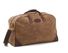 512048148ea6 13 best flight bag images | Flight bag, Diaper bags, Nappy bags