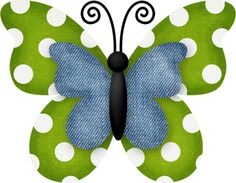 jss_denimanddaisies_butterfly 4.png
